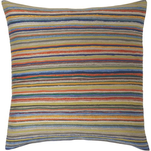 Newest Cushions Deals in August 2020