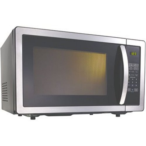 Fresh Kenwood Deals in September 2020 - In September, these are the best Kenwood deals for sale at Currys PC World and Sonic Direct online stores. This list includes the best products offering the best savings in the past 30 days.