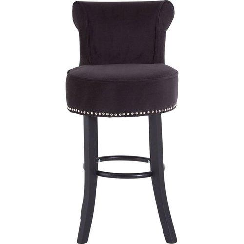 The best home bar furniture August sales deals 2020
