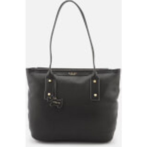 Newest Women's Shoulder Bags Deals in September 2020 - In September, these are the best Women's Shoulder Bags deals for sale at The Hut UK and Femme Luxe online stores. This list includes the best products offering the best savings in the past 30 days.