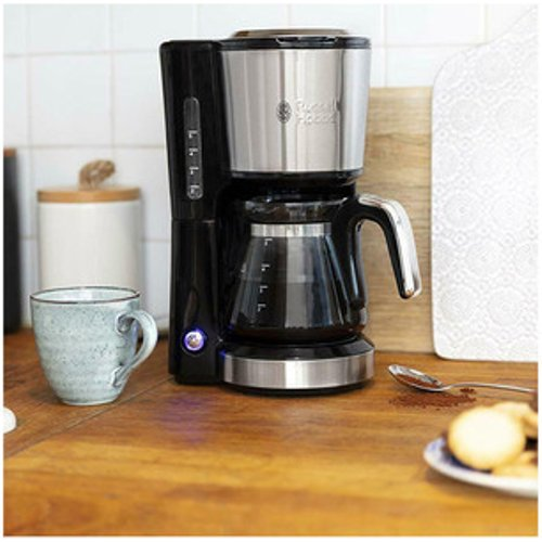 Up To Date Coffee Machines Offers in August 2020
