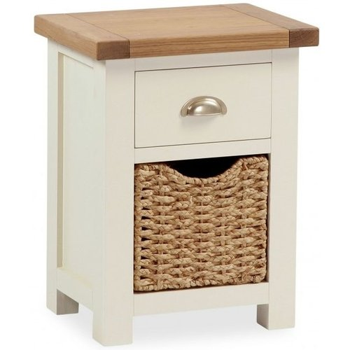 Bedside cabinets sale: the cheapest bedside cabinet deals, offers and discounts for July 2021