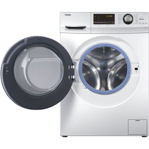 Up To Date Haier Stockists