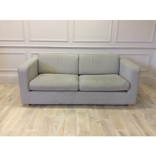 Most Recent Sofa Beds Savings in August 2020