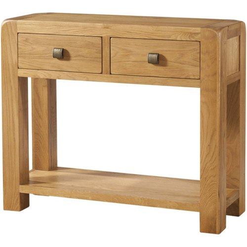 Up To Date Console Tables Offers in August 2020