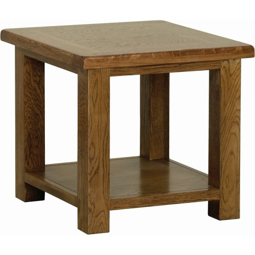 Cheap coffee tables August deals 2020: Best offers on coffee tables and more - The August sale is here, so make the most of with our savings from popular online retailers.
