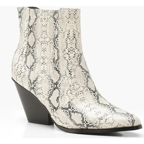 Trendy Women's Ankle Boots Deals in August 2020