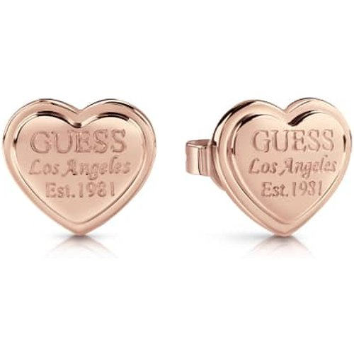 New Deals From Guess Europe in August 2020