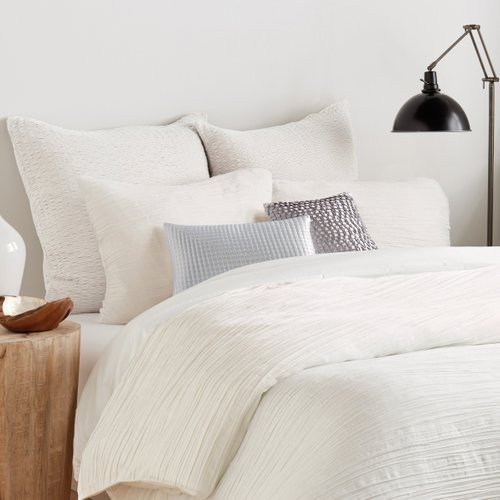 Cheap duvet covers September sales deals 2020 - The September sale is here, so make the most of with our discounts from top online retailers.