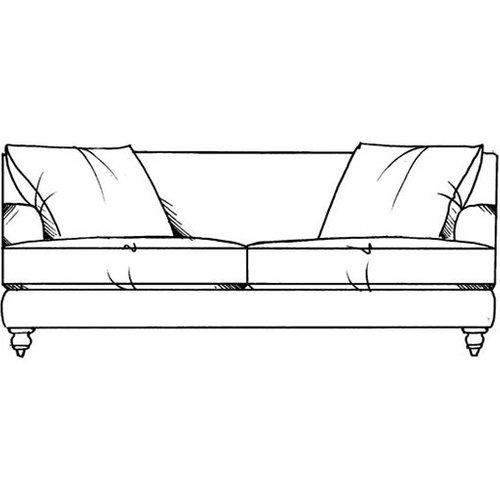 Cyber August deals 2020: Best offers on corner sofas, 2 seater sofas, 3 seater sofas, 4 seater sofas