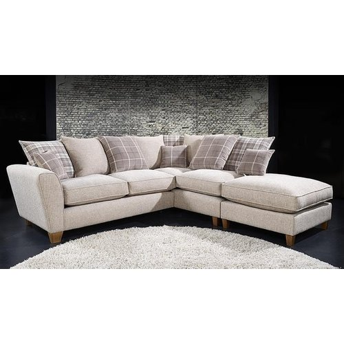 New Fabric Sofas Deals in August 2020