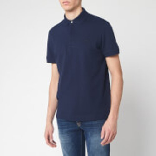List of Lacoste Stockists - List of the Lacoste stockists with products, addresses, telephones, shipping costs and returns.