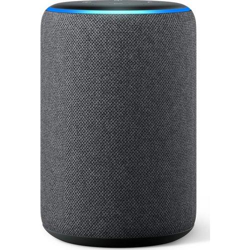 Latest Amazon Echo Stockists