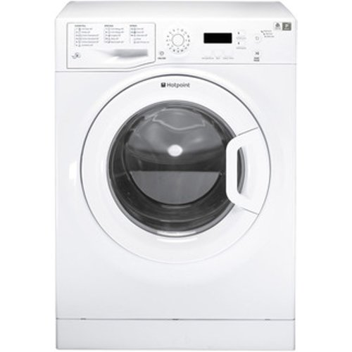 New Hotpoint Stockists - Full list of the Hotpoint stockists with products, addresses, telephones, shipping costs and returns.