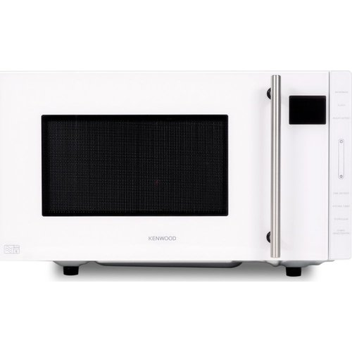 Current Kenwood Deals in August 2020 - In August, these are the best Kenwood deals for sale at Currys PC World and Sonic Direct online stores. This list includes the best products offering the best savings in the past 30 days.