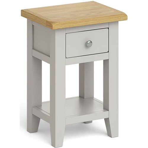 Cheap lamp tables August sales deals 2020 - The August sale is here, so make the most of with our special offers from Choice Furniture Superstore and Great Furniture Trading Company.
