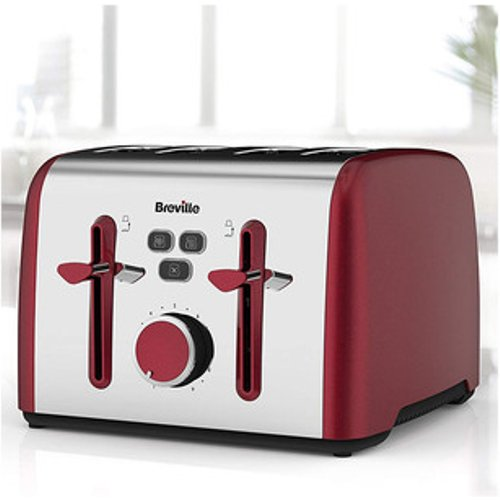 New Breville Stockists
