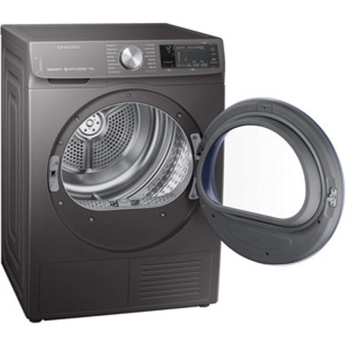 Cyber September deals 2020: Best offers on tumble dryers, microwave ovens, sandwich toasters, bowls and more - The September sale is here, so make the most of with our kitchen discounts from top online retailers.
