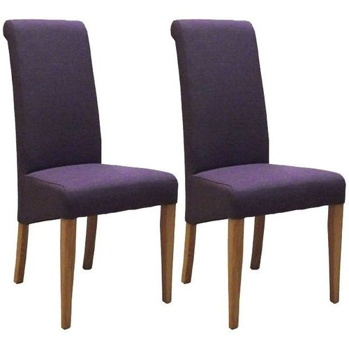 New Dining Chairs Deals in August 2020