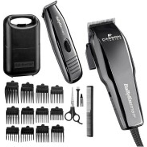 List of Babyliss Stockists