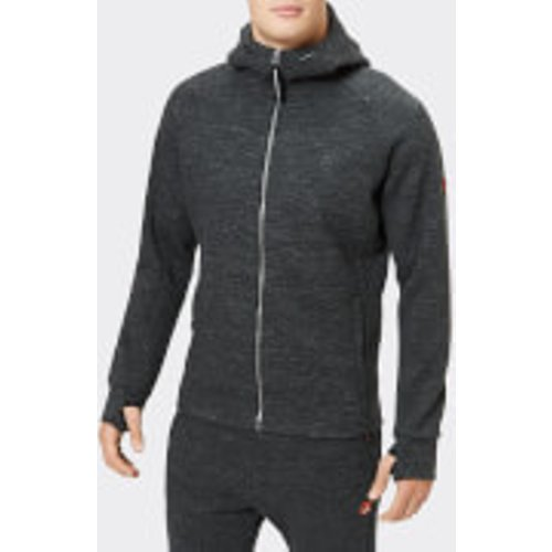 September 2020 - Trendy Superdry Deals - In September, these are the best Superdry deals for sale at 2 online stores. This list includes the best products offering the best savings in the past 30 days.