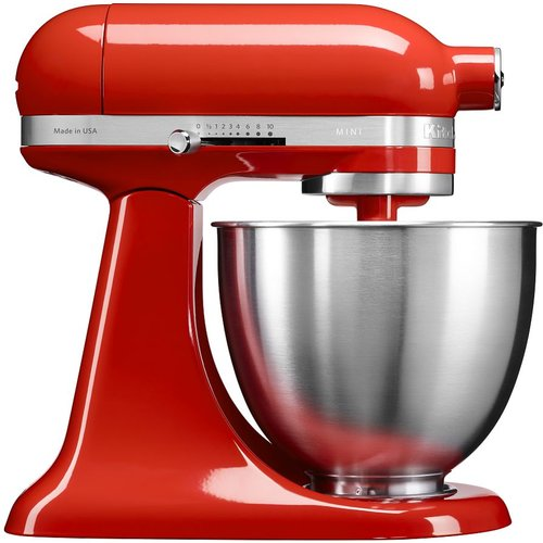 August 2020 - Trendy Kitchenaid Deals - In August, these are the best Kitchenaid deals for sale at 2 online stores. This list includes the best products offering the best savings in the past 30 days.