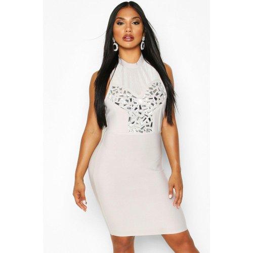 Latest Women's Mini Dresses Deals in August 2020