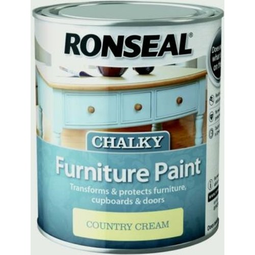 New Ronseal Deals in August 2020 - In August, these are the best Ronseal deals for sale at Electrical World and B & Q online stores. This list includes the best products offering the best savings in the past 30 days.