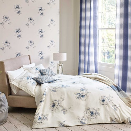 Cheap duvet covers July 2021: save big with these duvet cover deals and duvet cover sales - The July sale is here, so make the most of with our savings from Bedeck Home, Pricerighthome, Mattress Man, Habitat, Vertbaudet and The Hut UK.