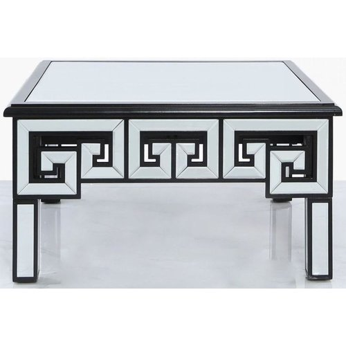 Cheapest coffee tables July deals 2021: Best offers on coffee tables and more