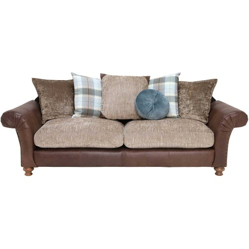 Cyber July deals 2021: Best offers on 4 seater sofas, medium sofas, 2 seater sofas, corner sofas and more