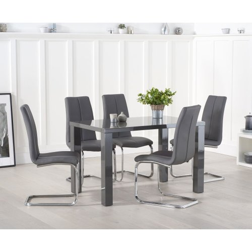 Newest Deals From Great Furniture Trading Company in August 2020