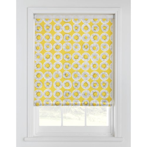 Shop now: Best Blinds Deals in August 2020 - In August, these are the best Blinds deals for sale at 2 online stores. This list includes the best products offering the best savings in the past 30 days.