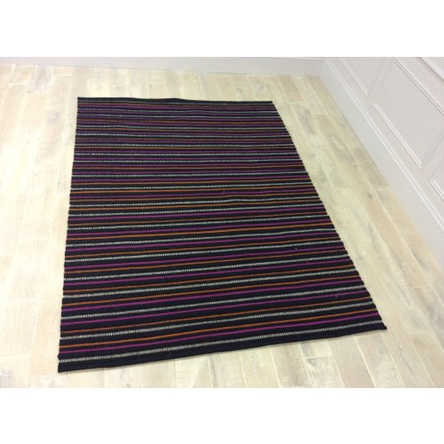Shop now: Best Rugs Sales in August 2020 - In August, these are the best Rugs deals for sale at Darlings of Chelsea, Choice Furniture Superstore, Habitat, Furniture Village and Barker and Stonehouse online stores. This list includes the best products offering the best savings in the past 30 days.