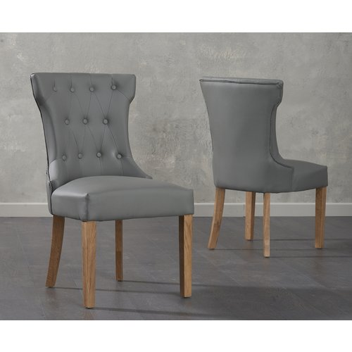 Sales August  dining room furniture deals 2020: Best offers on Choice Furniture Superstore, Great Furniture Trading Company, Barker and Stonehouse, Furntastic and more