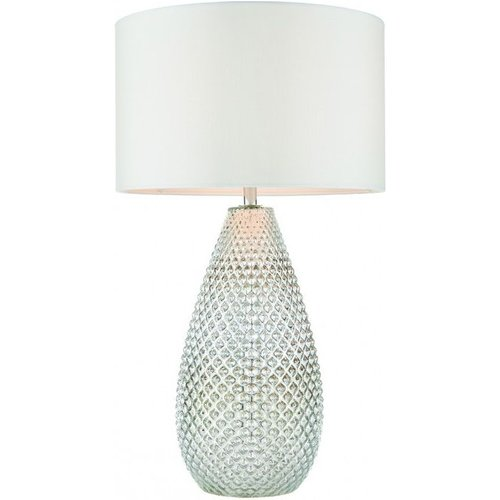 Best Table Lamps Sales in September 2020 from top sellers - Are you looking for table lamps? September is the a great time to shop table lamps and we've got the best deals.