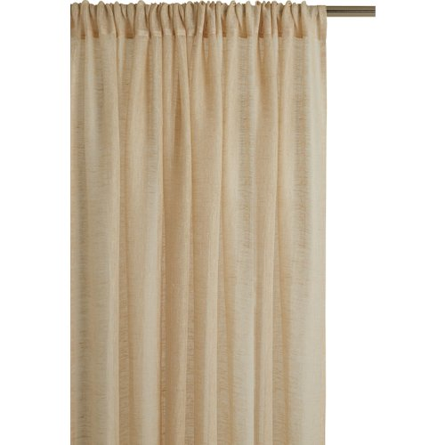New Curtains Deals in August 2020 - In August, these are the best Curtains deals for sale at Habitat and Terry's Fabrics online stores. This list includes the best products offering the best savings in the past 30 days.