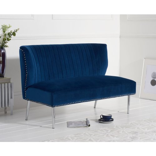Up To Date Living Room Loveseats Offers in August 2020