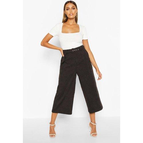 Trendy Women's Trousers Deals in August 2020