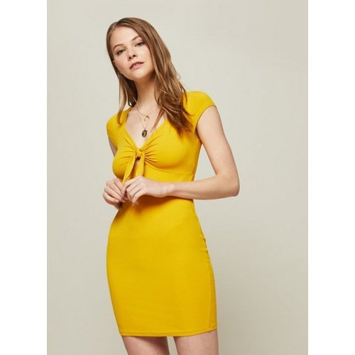 Best Women's Bodycon Dresses Offers in August 2020 from top sellers