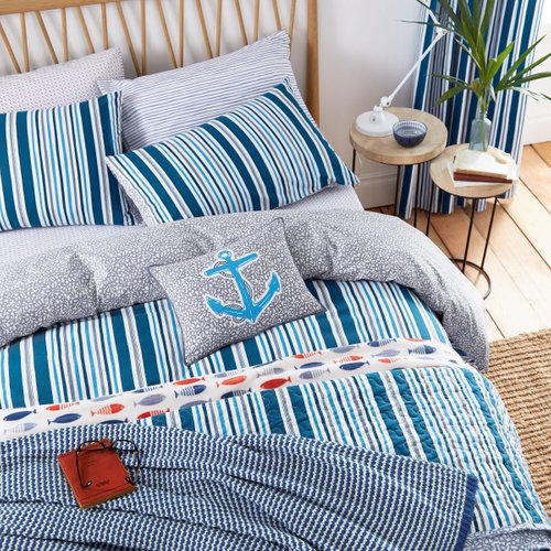 Cheap duvet covers February: save big with these duvet cover deals and duvet cover sales 2021 - The February sale is here, so make the most of with our discounts from the best online retailers.