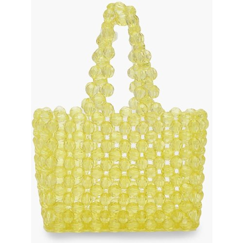 September 2020 - Trendy Women's Shopper Bags Deals - September offers, these are the best Women's Shopper Bags deals for sale at 3 online stores. This list includes the best products offering the best savings in the past 30 days.