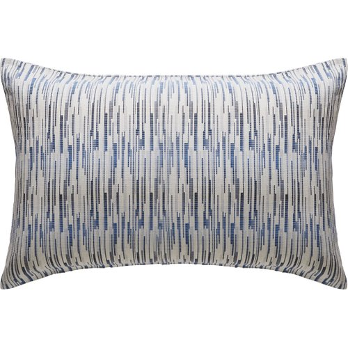 Best Pillowcases Sales in August 2020