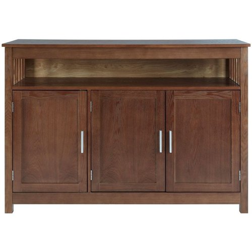Cheap living room sideboards February sales deals 2021 - The February sale is here, so make the most of with our special offers from the best online retailers.