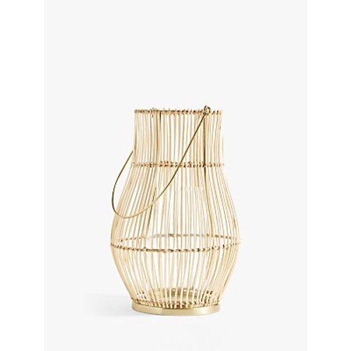 Best Candle Holders Deals in August 2020 from top sellers - In August, these are the best Candle Holders deals for sale at 5 online stores. This list includes the best products offering the best savings in the past 30 days.