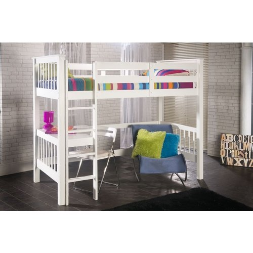 Directory of Limelight Beds Stockists