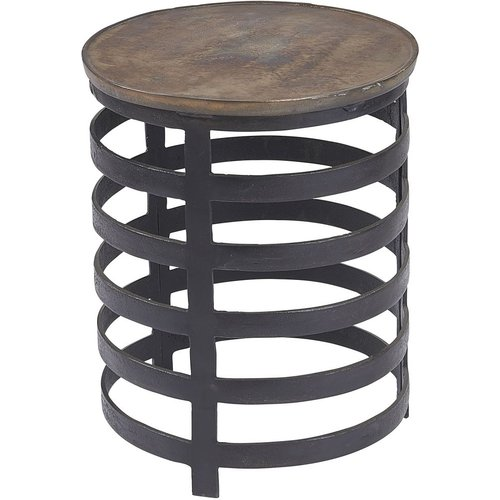 New Side Tables Deals in August 2020