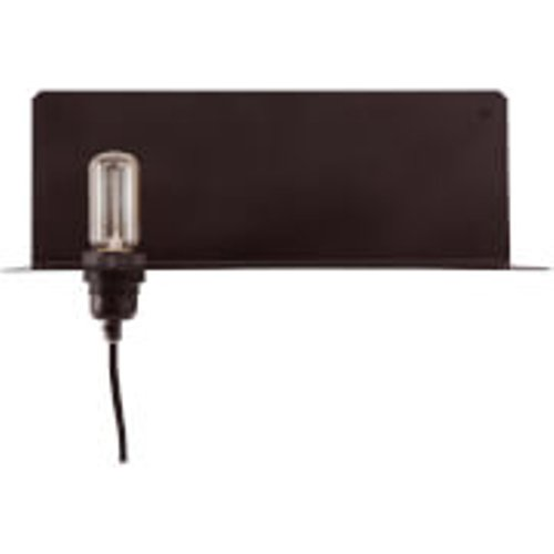 Shop now: Best Wall Lamps Sales in August 2020 - In August, these are the best Wall Lamps deals for sale at Coggles UK and Choice Furniture Superstore online stores. This list includes the best products offering the best savings in the past 30 days.