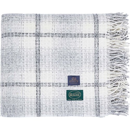 Cheap bed throws July sales deals 2021