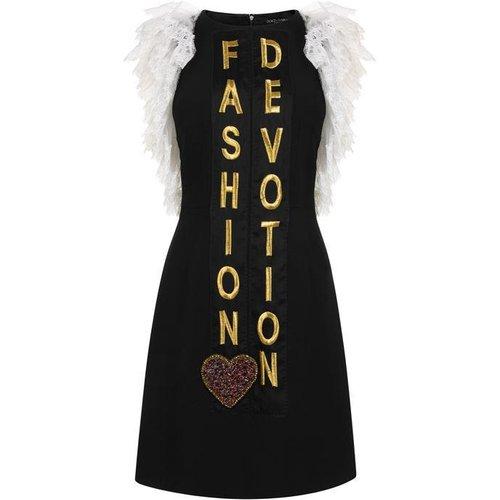 Current Dolce & Gabbana Deals in August 2020